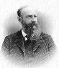 جان وسلی هایِت مخترع و مهندس آمریکایی